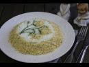 Салат Мимоза мой школьный рецепт (Mimosa salad)