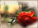 Шопен Весенний вальс мелодия рая
