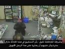 Вор принял ислам когда пытался ограбить магазин