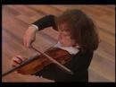 Paganini Caprice no.24 HQ