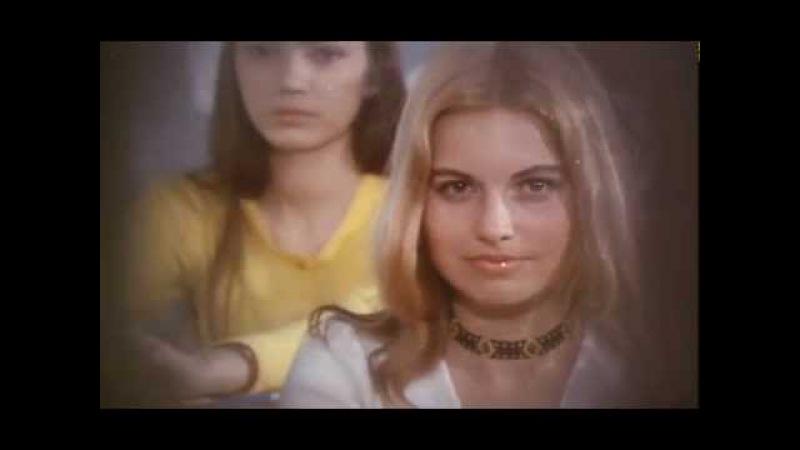 Schoolgirl Report 2 - (1971 - German,subs.English)