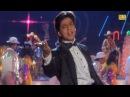 Dil Hai Pyare - Full Song - ShahRukh Khan | Manisha Koirala - Guddu