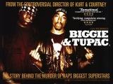 Biggie &amp 2Pac ER