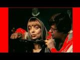 Елена Шанина и Николай Караченцов - Я тебя никогда не забуду Юнона и Авось - 1983 год