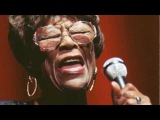 Ella Fitzgerald Can't Buy Me Love