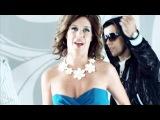 2345 &amp 5ivesta Family - Я буду (official music video)