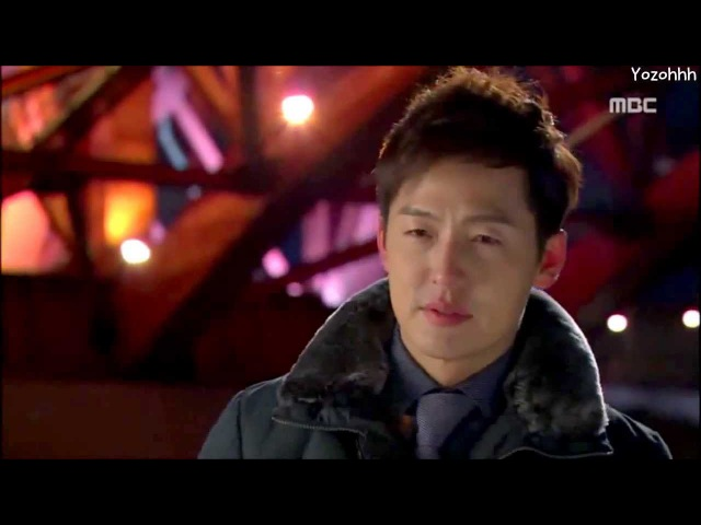 Jo Hyun Ah Living Is Not Living MV A Hundred Year Inheritance OST ENGSUB Rom Hangul
