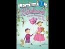 The Pinkatastic Zoo Day (Pinkalicious)