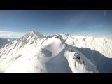 Caucasian Music Mix - SEU (GEORGIA) 2012 HD