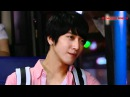 Heartstrings MV - Youve Fallen For Me - Yong Hwa Shin Hye clips OFFICIAL