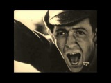 Песня тревожной молодости. ROT FRONT . RED ARMY. CIVIL WAR IN RUSSIA.