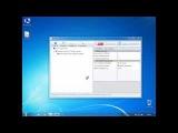 Как восстановить удаленные файлы Утилита R.Saver