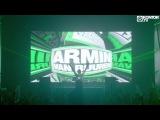 Armin van Buuren - Save My Night (Official Video HD)