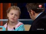 10-летняя девочка умоляет спасти ее семью - Один за всех - Выпуск 88 - Часть 1 - 26.04.2015