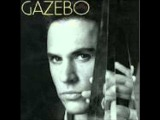 Gazebo - I like chopin (Original album version) 1983