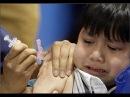 Прививки яд или лекарство