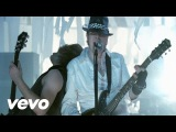 Fall Out Boy - Beat It (MTV Version) ft. John Mayer