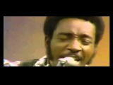 Bobby Hebb &amp Ron Carter   Sunny Acoustic TV Performance 1971