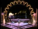 СУПЕР выступление Майкла Джексона!!!!