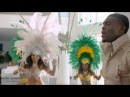 Omi - Hula Hoop Official Video