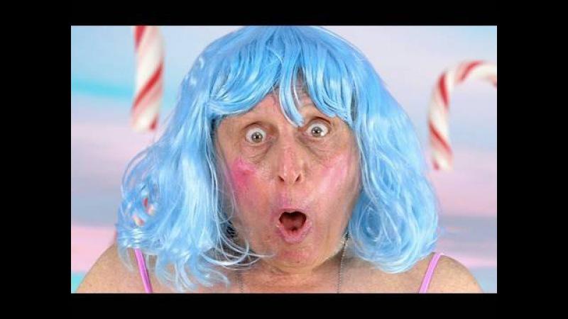 Katy Perry California Gurls Parody - California Boys