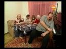 Званый ужин с Мразью Пэйном