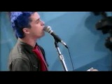 Green Day - Full Concert - 081494 - Woodstock 94 (OFFICIAL)