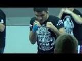 Мотивирующее видео про спорт - Ayubov GYM
