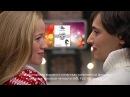 С новым годом! Пакета Супер кино HD, для Триколор Тв.