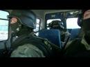 3 0 Захваты наркодельцов под экстрим камерой спецназа ФСКН по Московской области