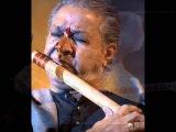 John McLaughlin, Zakir Hussain &amp Pandit Hariprasad Chaurasia - Lotus Feet