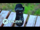 SIGMA AF 18-200 mm f3.5-6.3 II DC OS Обзор. Подробный Видеообзор от FERUMM -TECHPOINT-