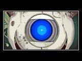 Portal - When I'm Wheatley