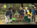 1300602 Korean Art Idol Competition E03 Alice Cut
