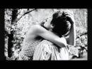 Мурат Тхагалегов ft. Эльмира Жанатаева - Моя любовь