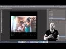 Как фотографировать - фотошкола №2 - темней\светлей