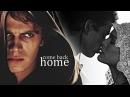 Anakin Padme | Where's my love?