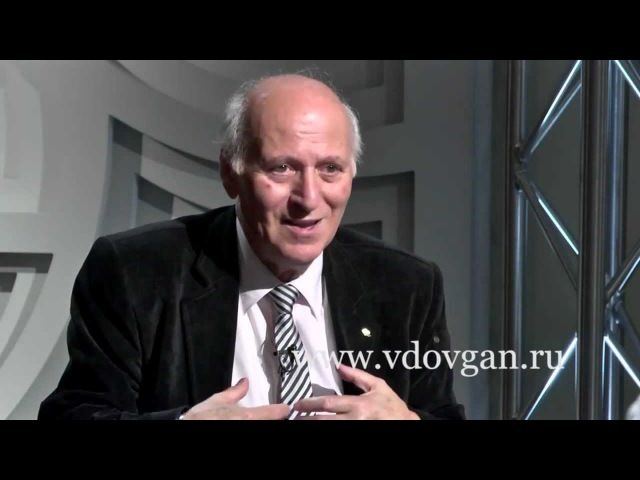 3 главных совета по воспитанию детей от Амонашвили Ш.А.
