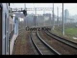Denez Prigent - Gwerz Kiev (feat. Karen Matheson)-BretonFrenchEnglishUkrainianItalian