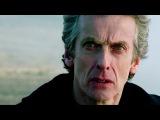 Трейлер к 9-ому сезону сериала «Доктор Кто»