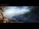 Touge DRIFT by G. Stepanyan