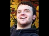 [Trailer] Человек, который изменил всё-DREAD