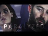 Kurt &amp JaneTaylor Paralyzed (1x04)