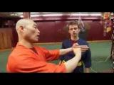 Сверхлюди Стэна Ли 37 Эпизод от VEGAS в 2010