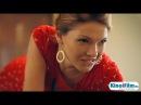 «В Россию за любовью» (2015) HD Версия! Русские Комедии, мелодрамы смотреть онлайн