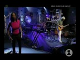 Mike Oldfield - Moonlight Shadow (live in VH1 studio)