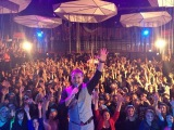 A-Sen ft. DJ Nejtrino &amp DJ Baur - Я рисую (Армения 2015) на русском