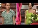 Модный приговор Как перестать пилить мужа 13.07.2011