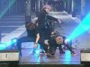 [5DUCKS] 세븐틴 쇼케이스 - OMG / SEVENTEEN Showcase OMG