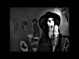 The Black Belles - Lies (Lost Video)